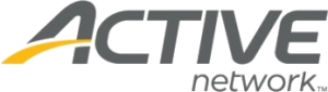 Active-Net-Logo-2