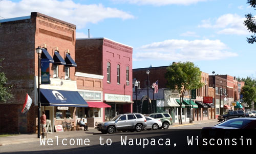 welcometowaupaca