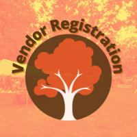 FOR REGISTER_button
