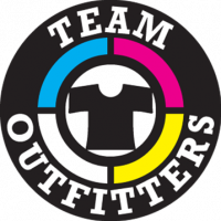 Team Outfitters Transparent