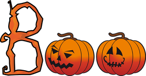 Free Halloween Halloween Clipart Free Clipart Images Waupaca Parks Recreation