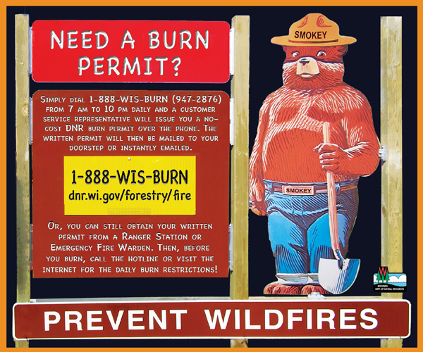 Burning_Permits_Required